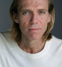 Richard Brake's picture