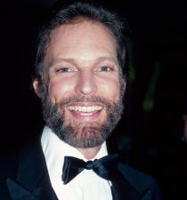 Richard Chamberlain's picture