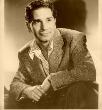 Richard Conte's picture