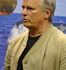 Richard Dean Anderson's picture