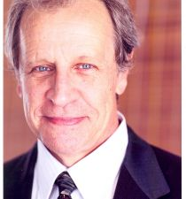 Richard Frank (actor)'s picture
