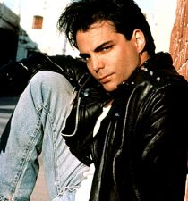 Richard Grieco's picture
