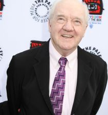 Richard Herd's picture