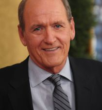 Richard Jenkins's picture