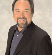 Richard Karn's picture