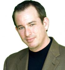 Richard Keith (actor)'s picture