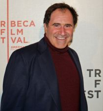 Richard Kind's picture