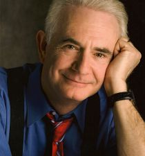 Richard Kline's picture