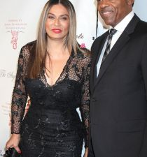 Richard Lawson (actor)'s picture