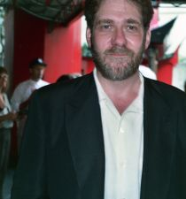 Richard Masur's picture