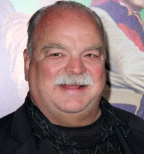 Richard Riehle's picture