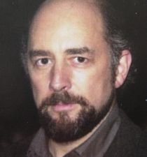 Richard Schiff's picture