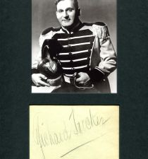 Richard Tucker (actor)'s picture