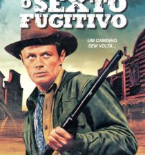 Richard Widmark's picture