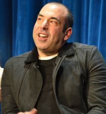 Rick Hoffman's picture