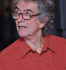 Rick Lenz's picture