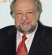 Ricky Jay's picture