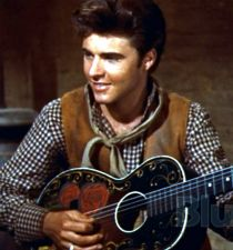 Ricky Nelson's picture