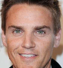 Riley Smith's picture