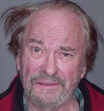 Rip Torn's picture