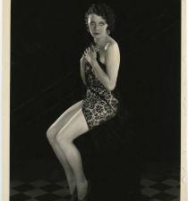 Rita La Roy's picture