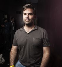 Rob Delaney (comedian)'s picture