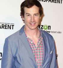 Rob Huebel's picture