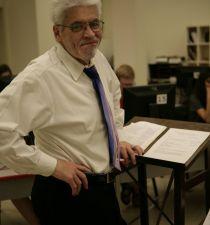 Rob Moretti's picture