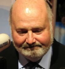 Rob Reiner's picture