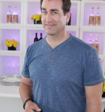 Rob Riggle's picture