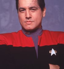 Robert Beltran's picture