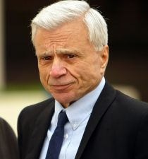 Robert Blake (actor)'s picture