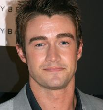 Robert Buckley's picture