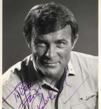 Robert Conrad's picture