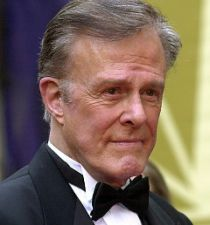Robert Culp's picture