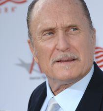 Robert Duvall's picture