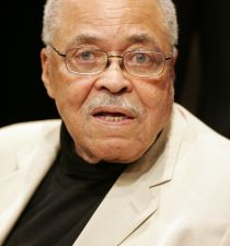 Robert Earl Jones's picture