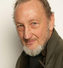 Robert Englund's picture