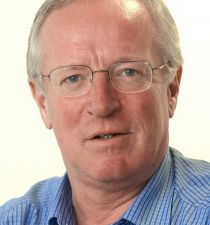 Robert Fiske (actor)'s picture