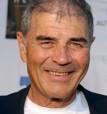 Robert Forster's picture