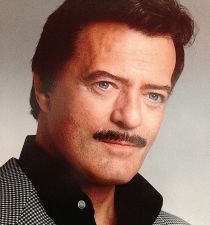 Robert Goulet's picture
