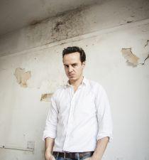 Robert Greig's picture