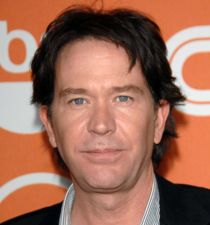 Robert Hutton (actor)'s picture