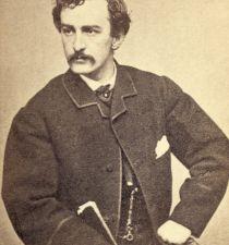 Robert J. Wilke's picture