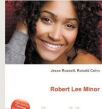 Robert Lee Minor's picture