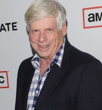 Robert Morse's picture