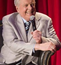 Robert Osborne's picture