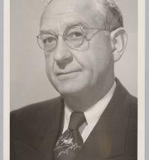 Robert P. Kerr's picture