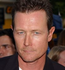Robert Patrick's picture