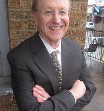 Robert Schenkkan's picture